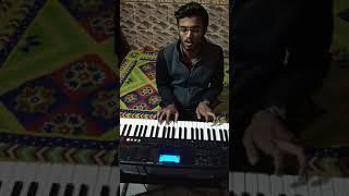 Saansein   Karwaan   Cover By ATM ANUJ