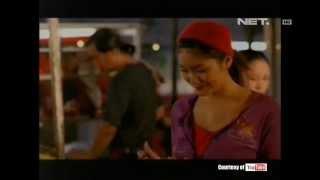 Entertainment News-Film Indonesia yang mendapat penghargaan Internasional