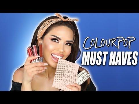 Ultra Glossy Lip by Colourpop #11