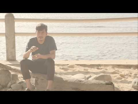 Rico Blanco - Time For You (Official Music Video)