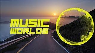 Cash Cash   Call You Lyrics   Lyric Video Ft. Nasri Of MAGIC