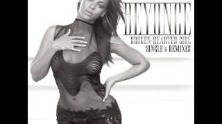 Beyoncé - Broken-Hearted Girl (Alan Braxe Remix)
