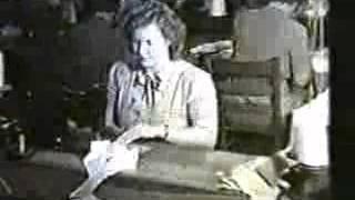 Old Abbeville Video.wmv