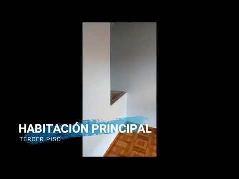 Casas, Alquiler, Bogotá - $600.000