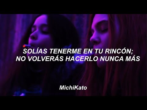 Lost Kings - Dont Kill My High // Traducido Al Español Ft. Wiz Khalifa & Social House - Michi Music