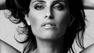 Nelly Furtado feat Keith Urban-In God's Hands