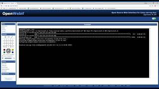 Xtream Editor - Kênh video giải trí dành cho thiếu nhi