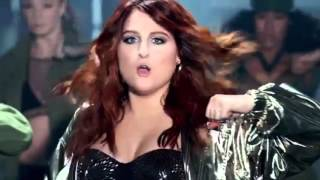 Meghan Trainor - No feat. No no no Cat