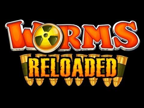 Wie die Würmer bei den Welpen behandelt