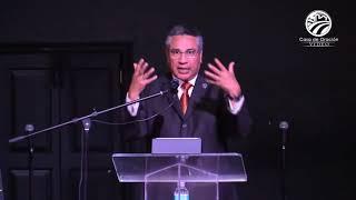 Chuy Olivares - Las acechanzas de satanás y sus ángeles demonios