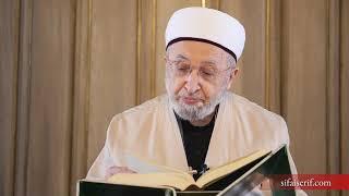 Kısa Video: Kişi Unutmaz, Allah Unutturur