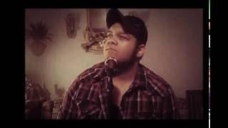 """No Rush"" - Josh Turner (Cover) by Austin Line"