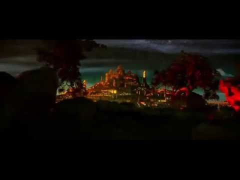 Baahubali_3_The_King_Of_Ultron_Official_Trailer_|_Prabhas_Rana,Daggubati,Anushka_Shetty,Tamannaah