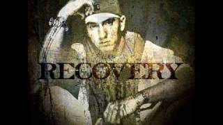 Eminem - Whatever [Remix by Dj Mase]