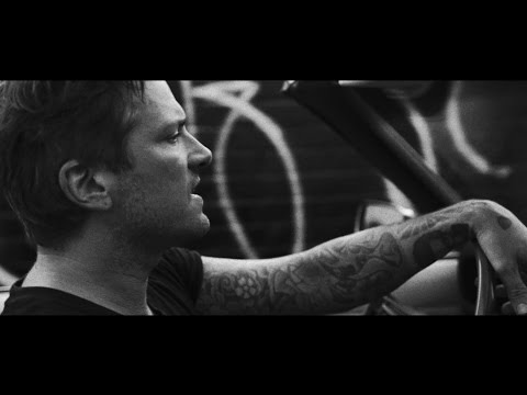 Butch Walker - East Coast Girl video
