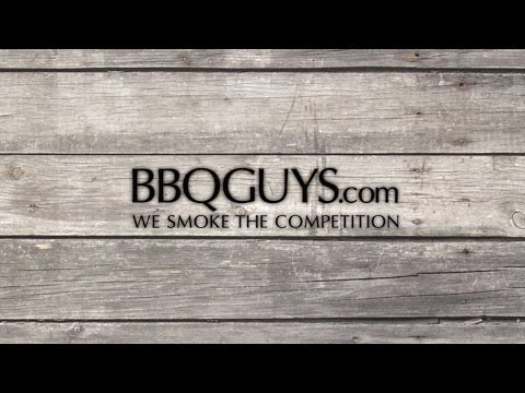 Why Choose BBQGuys.com