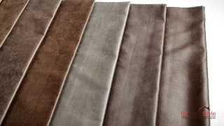 Мебельная ткань Vavilon Арт.: MT-00231