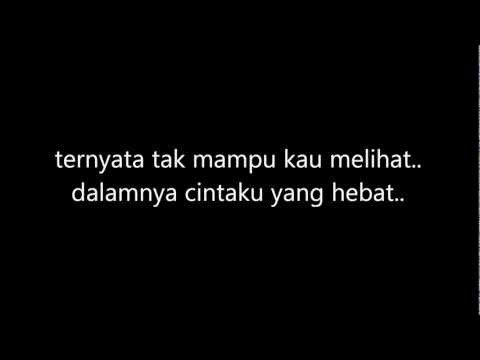 Element   Cinta Tak Bersyarat Lyrics Mp3