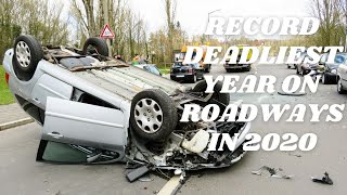 Best personal injury lawyers firm