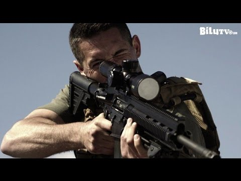 Best Action Movies 2016-  New War Movies American Full English 2016 HD