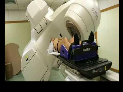 Chirurgia laser sulla prostata a Mosca