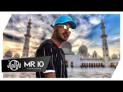 MC Jota D - Tipo Sheik ( DJ Dubom )