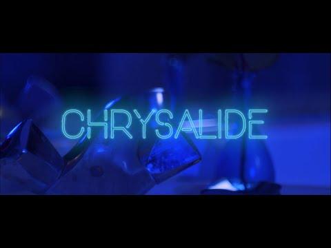 Kinoglaz - Chrysalide