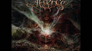 The Absence - The Forging