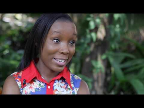 Malawi Youth Champions Video thumbnail