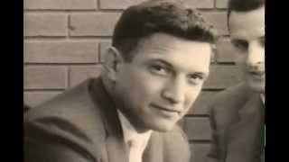 Transistor Full Documentary