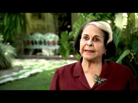 Documental Las Mariposas: Las Hermanas Mirabal