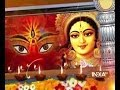 India TV special programme on Navratri's (Maa Siddhidatri )