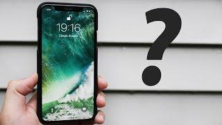 ЭТО САМОЕ ЛУЧШЕЕ ЧТО ЕСТЬ В ТВОЕМ iPhone!