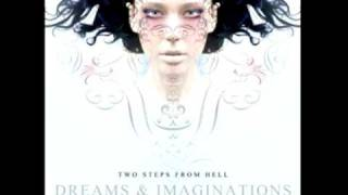 Two Steps From Hell - Secrets of The Mind