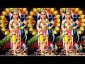 சந்தனம் மணக்குது கற்பூரம் ஜொலிக்குது/Sandhanam manakuthu karpuram jolikuthu