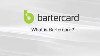 What is Bartercard Australia?