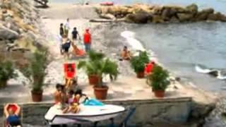 Lionetta Parco Vacanze