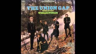 Gary Puckett & The Union Gap ~ Young Girl  (1968)