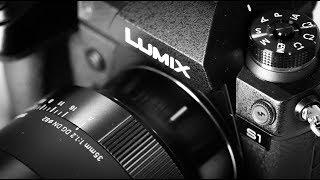 Sigma 35mm f/1.2 DG DN (L-Mount) Review