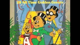 The Chipmunks: Alvin's All Star Chipmunk Band