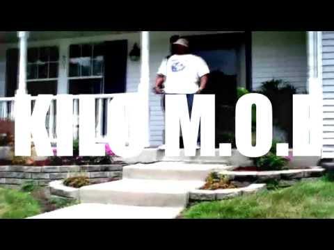 KILO MOE SHOW