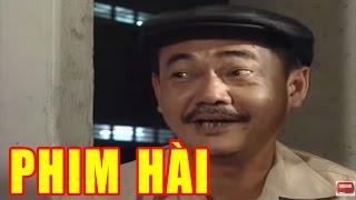 Phim Hài Việt Nam | Tình Hàng Xóm - Tập 2 | Phim Hài Mới Hay Nhất