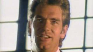 Huey Lewis The News Heart Soul