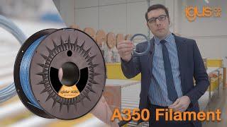 A350 Filament