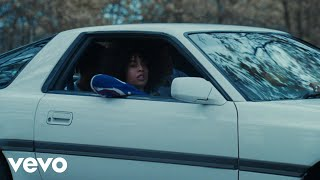 Celeste   Father's Son (Official Video)
