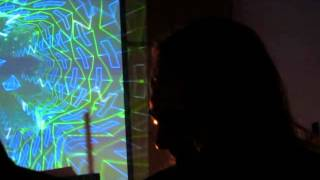 Video Webrovkafest 2014 - Electrum Magicum - Final Hit