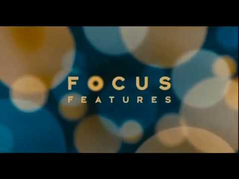 Columbia Pictures and Focus Features
