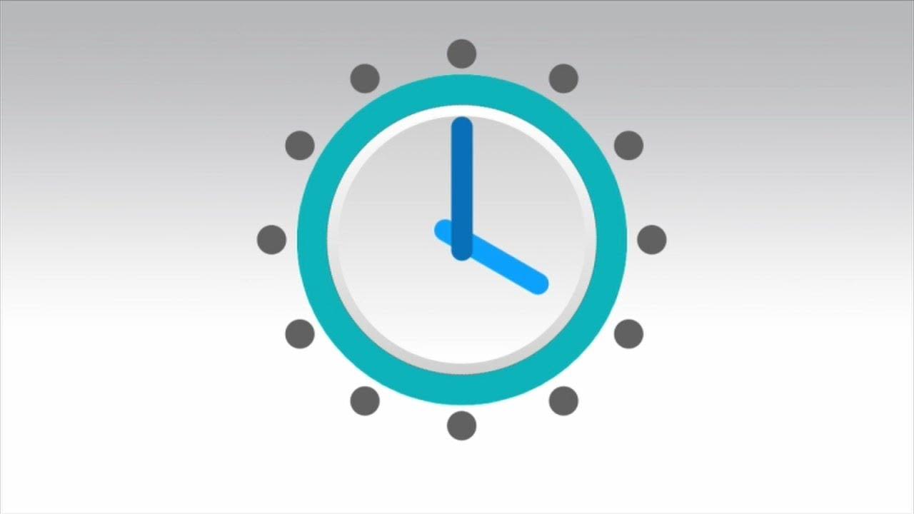 Τι συζητάει η Ε.Ε για την αλλαγή της ώρας | 26/03/2021 | ΕΡΤ