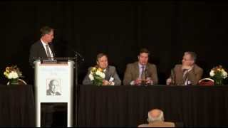33rd Annual Oscar Miller Day Symposium Shoulder and Elbow: Athletes to Arthritis