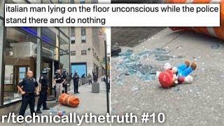 r/technicallythetruth Best Posts #10